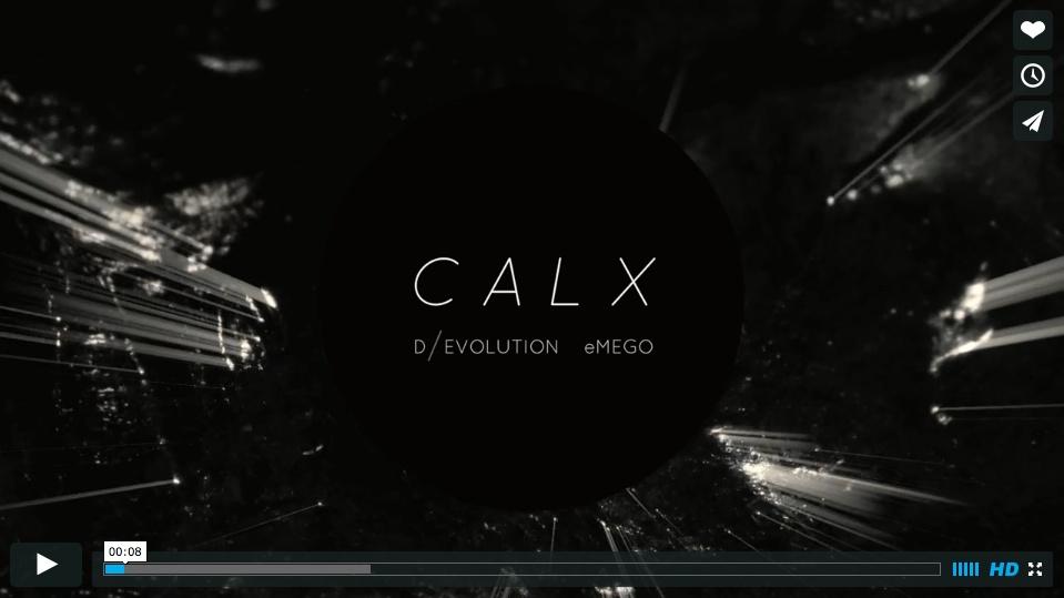 calx_vimeo